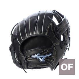 軟式野球 野手用グラブ 少年軟式用 ダイアモンドアビリティ 藤田一也モデル:サイズS 1AJGY20720
