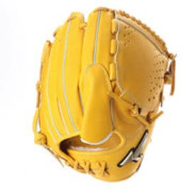 軟式野球 ピッチャー用グラブ 軟式用 グローバルエリート H Selection00 投手用:サイズ11 1AJGR20501