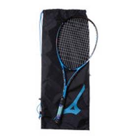 軟式テニス 張り上がりラケット TECHNIX200(テクニックス200) 63JTN97527