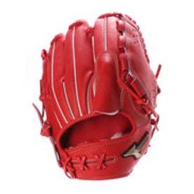 硬式野球 ピッチャー用グラブ 硬式用 グローバルエリート H Selection00[投手用:サイズ11] 1AJGH20501