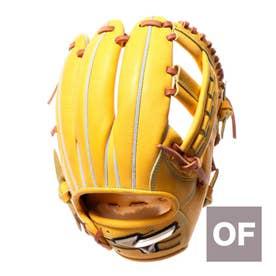 硬式野球 野手用グラブ 硬式用 グローバルエリート H Selection00+インフィルダースペシャル 1AJGH20623