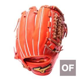 硬式野球 野手用グラブ 硬式用 ミズノプロ フィンガーコアテクノロジー[宮?型:サイズ10] 1AJGH20233