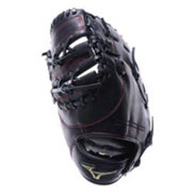 ソフトボール キャッチャー用ミット ソフトボール用 セレクトナイン[捕手・一塁手兼用] 1AJCS20600