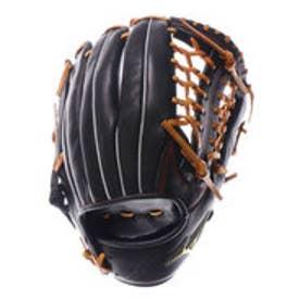 ソフトボール 野手用グラブ ソフトボール用 ベリフニ[オールラウンド用:サイズ12] 1AJGS10820