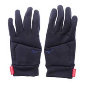 手袋 ブレスサーモストレッチフリースグラブ A2JY850514