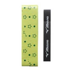 テニス グリップテープ グリップテープ(スタープリント) 63JYA84336