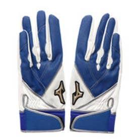 野球 バッティング用手袋 ZeroSpace 1EJEA18227