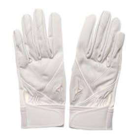 野球 バッティング用手袋 ZeroSpace 高校野球ルール対応モデル 1EJEH18210