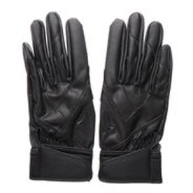 野球 バッティング用手袋 ZeroSpace 高校野球ルール対応モデル 1EJEH18290