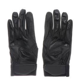 野球 バッティング用手袋 1EJEH17090