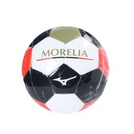 サッカー 練習球 モレリア ミニボール P3JBA09000