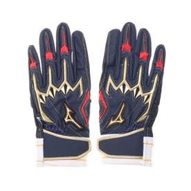野球 バッティング用手袋 MPPALI 20SS 1EJEA20014