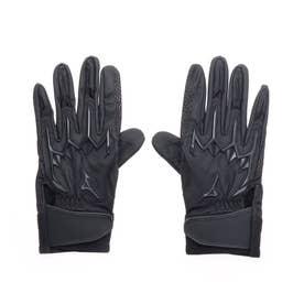 野球 バッティング用手袋 MPPALI HS 20SS 1EJEH20090