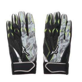 野球 バッティング用手袋 MZcomp20SSゲンテイ 1EJEA06809