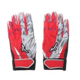 野球 バッティング用手袋 MZcomp20SSゲンテイ 1EJEA06862