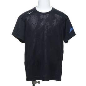 ジュニア 野球 半袖Tシャツ ジュニア・グラフィックTシャツ 12JA0T6914