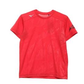 ジュニア 野球 半袖Tシャツ ジュニア・グラフィックTシャツ 12JA0T6962