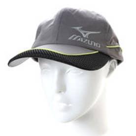 メンズ ゴルフ レインキャップ NEXLITE レインCAP 52JW5A0107