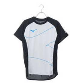 メンズ 陸上/ランニング 半袖Tシャツ プラクティスシャツ U2MA902014