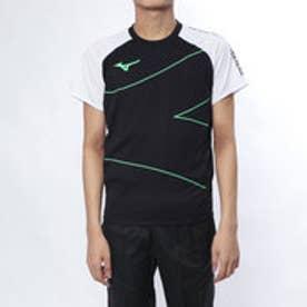 メンズ 陸上/ランニング 半袖Tシャツ プラクティスシャツ U2MA902093
