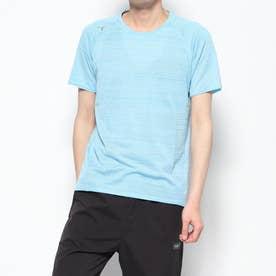 メンズ 半袖機能Tシャツ ドライエアロフロー Tシャツ 32MA006119