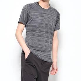 メンズ 半袖機能Tシャツ ドライエアロフロー Tシャツ 32MA006109