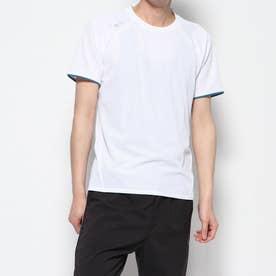 メンズ 半袖機能Tシャツ ドライエアロフロー Tシャツ 32MA002101