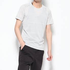 メンズ 半袖機能Tシャツ ドライエアロフロー Tシャツ 32MA006105