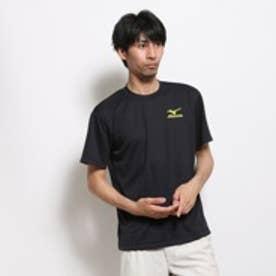 テニスTシャツ A75TM29091 ブラック