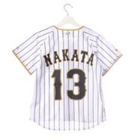 ユニセックス 野球 レプリカウェア WBCレプリカPユニH ナカタ 12JC7F8203