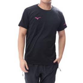 バレーボール 半袖プラクティスシャツ ハンソデプラクティスシャツ V2JA840197