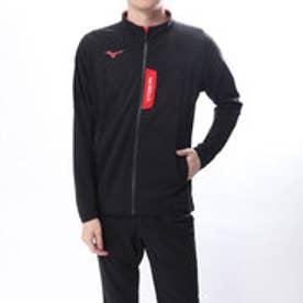 メンズ サッカー/フットサル ピステシャツ テックベントシャツ P2MC800109