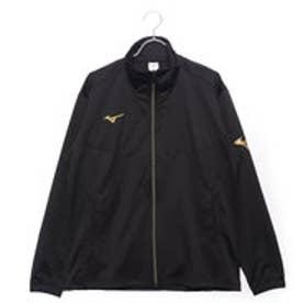 ウインドジャケット ウォームアップシャツ 32JC852190