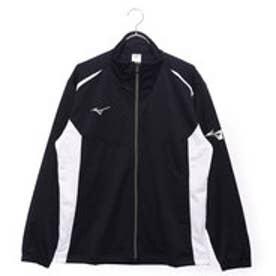 ウインドジャケット ウォームアップシャツ 32JC852114