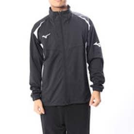 ウインドジャケット ウォームアップシャツ 32JC852109