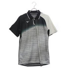 テニス 半袖ポロシャツ ゲームシャツ 62JA850804