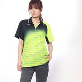 テニス 半袖ポロシャツ ゲームシャツ 62JA850837