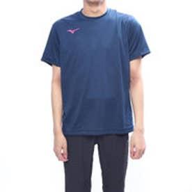 テニス 半袖Tシャツ Tシャツ 62JA9Z1113
