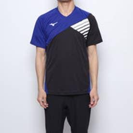 テニス 半袖Tシャツ Tシャツ 62JA9Z0325