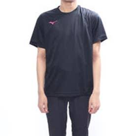 テニス 半袖Tシャツ Tシャツ 62JA9Z1196