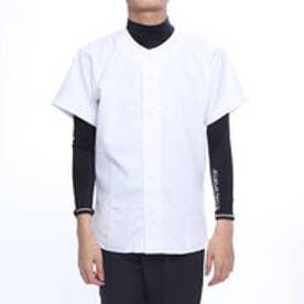 野球 練習用ウェア GACHIユニフォームシャツ 12JC9F6001