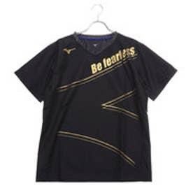 バレーボール 半袖Tシャツ ブレーカーシャツ V2ME900397