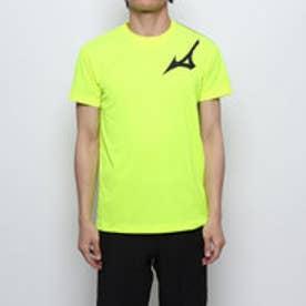 バレーボール 半袖プラクティスシャツ プラクティスシャツ V2JA940131