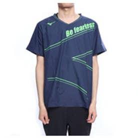 バレーボール 半袖Tシャツ ブレーカーシャツ V2ME900314