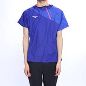 バレーボール 半袖Tシャツ ブレーカーシャツ V2ME900225