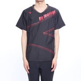 バレーボール 半袖Tシャツ ブレーカーシャツ V2ME900398