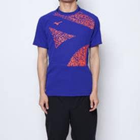 メンズ サッカー/フットサル 半袖シャツ PR DRY AERO FLOWシャツ P2MA920525