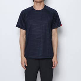 野球 半袖Tシャツ SMUTシャツ(エンボス) 12JA9Q6914