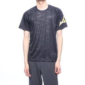 野球 半袖Tシャツ SMUTシャツ(袖RB) 12JA9Q6809