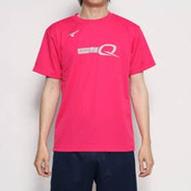卓球 半袖Tシャツ Tシャツ 82JA951065